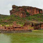Badami Cave Temples – An Enchanting Example of Chalukya Architecture