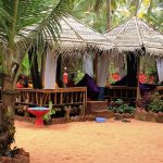 Goa – Five famous shacks to visit